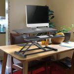 Desk Riser