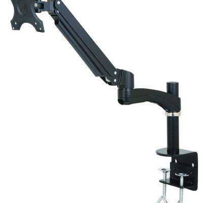 Gas Monitor Arm