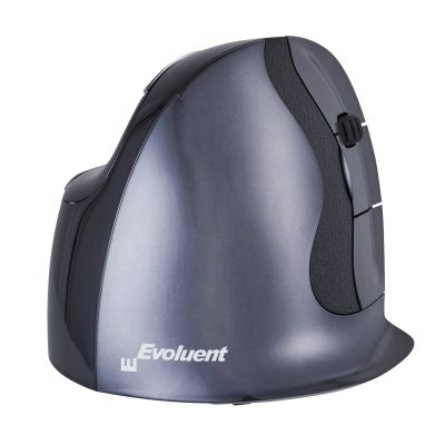 Evoluent D Mouse Wireless (BNEEVRD)