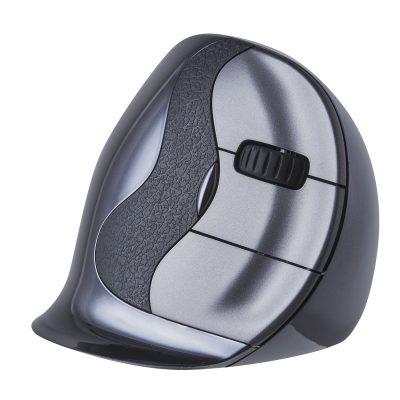Evoluent D Mouse Wireless (BNEEVRD)