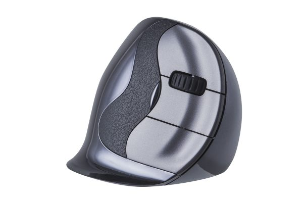 Evoluent D Mouse Small Wireless