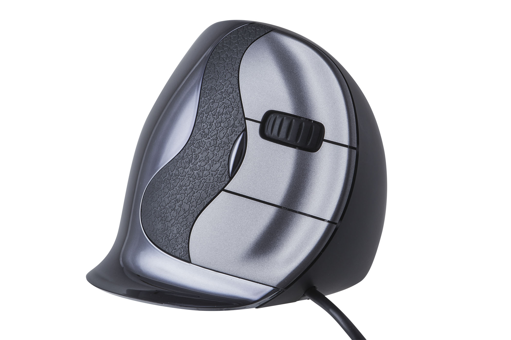 Evoluent D Mouse