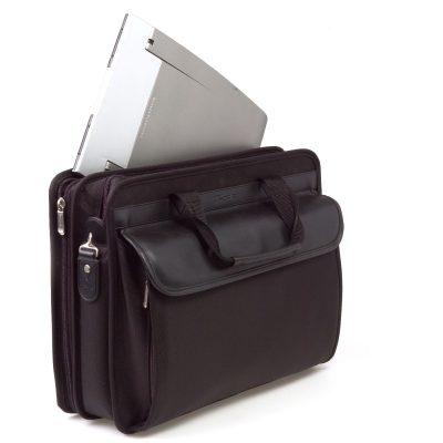 Ergo-Q 330 Laptop Stand (BNEQ330)