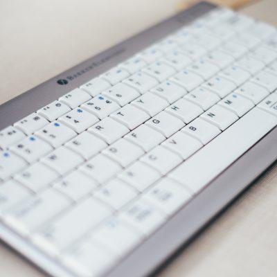 UltraBoard 950 Compact Keyboard Bluetooth (BNEU950WUK)