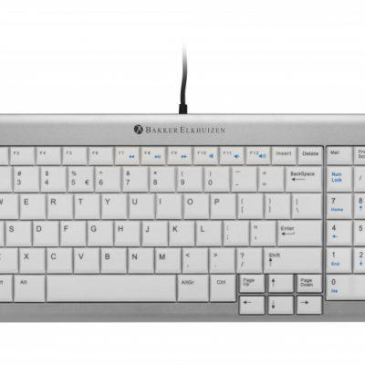 UltraBoard 960 Standard Compact Keyboard (BNEU960SCUK)