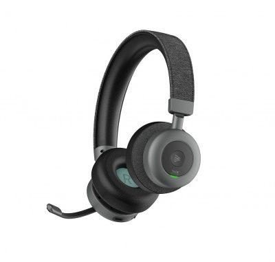 Tilde Pro ANC Office Headset (BNETPNCOH)