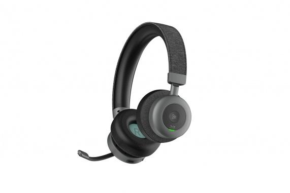tilde pro premium headset