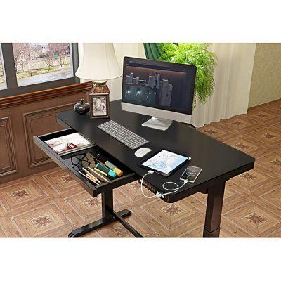 Height Adjustable Desk ED20